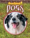 Dogs (Smart Animals) - Meish Goldish