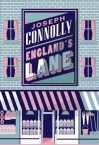 England's Lane - Joseph Connolly