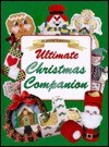 Ultimate Christmas Companion - Needlecraft Shop