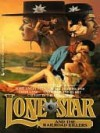 Lone Star and the Railroad Killers - Wesley Ellis