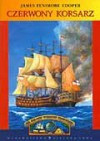 Czerwony Korsarz - James Fenimore Cooper