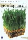 Growing Media for Ornamental Plants and Turf - Kevin Handreck, N Black