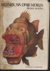 Młynek na dnie morza - Robert Stiller, Peter Ravn