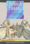 Latin for Children Primer B History Reader - Karen Moore, Erin Davis