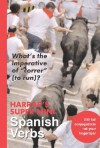 Harrap's Super-Mini Spanish Verbs - Harrap's Publishing