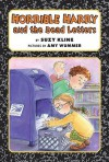 Horrible Harry and the Dead Letters - Suzy Kline, Frank Remkiewicz, Amy Wummer