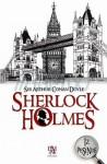 Sherlock Holmes İz Peşinde - Arthur Conan Doyle