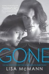 Gone (Wake) - Lisa McMann