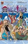One Piece Vol. 61 - Eiichiro Oda