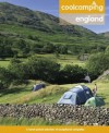 Cool Camping, England. Jonathan Knight ... [Et Al.] - Jonathan Knight