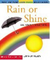 Rain or Shine: All about Weather - Pierre-Marie Valat