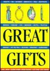 1,001 Great Gifts - Career Press, Regina McAloney, Ellen Scher