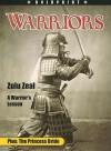 Boldprint Gr 9 Warriors - Steck Vaughn