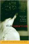 Dislocation - Caroline Walsh