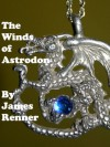 The Winds of Astrodon - James Renner