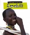 Swahili - Catherine Chambers