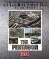 Super Structures of the World: Pentagon - L - Elaine Pascoe