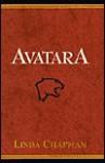 Avatara - Linda Chapman