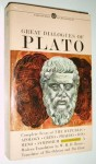 Great Dialogues of Plato - Plato, W.H.D. Rouse, Eric Warmington, Philip Rouse