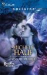 Kiss Me Deadly - Michele Hauf
