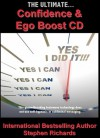 The Ultimate Confidence & Ego Boost (CD) - Stephen Richards