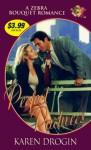 Perfect Partners (Zebra Bouquet Romances) - Karen Drogin, Carly Phillips