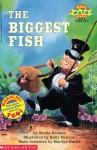 Biggest Fish - Sheila Keenan, Holly Hannon, Marilyn Burns