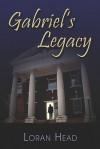 Gabriel's Legacy - Loran Head