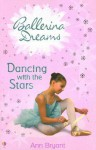 Dancing With The Stars (Ballerina Dreams) - Ann Bryant