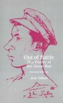Out of Battle: The Poetry of the Great War - Jon Silkin