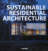 Sustainable Residential Architecture - Carles Broto