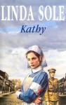 Kathy - Linda Sole
