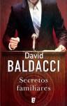 Secretos familiares (Spanish Edition) - David Baldacci