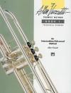 The Allen Vizzutti Trumpet Method, Book 1 (Technical Studies) - Allen Vizzutti