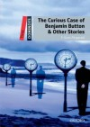 The Curious Case of Benjamin Button & Other Stories - Clare West