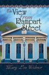 The View From Rampart Street - Mary Lou Widmer