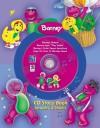 Barney Storybook - Margie Larsen, Mary Ann Dudko, Diane Redmond, Redmond Diane