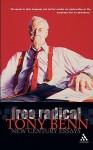 Free Radical - Tony Benn