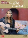 Colbie Caillat - Colbie Caillat