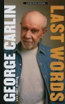 Last Words - George Carlin, Tony Hendra
