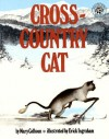 Cross-Country Cat - Mary Calhoun, Erick Ingraham