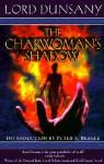 Charwoman's Shadow - Lord Dunsany