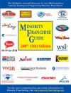 Minority Franchise Guide, 2007 - Robert E. Bond