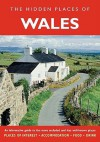 Wales: An Informative Guide to the More Secluded and Less Well-Known Places - David Gerrard