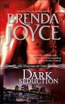 Dark Seduction - Brenda Joyce