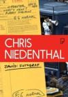 Chris Niedenthal. Zawód: Fotograf - Chris Niedenthal