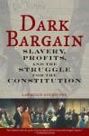 Dark Bargain - Lawrence Goldstone