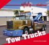 Tow Trucks - Joanne Randolph