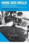 Hand Dug Wells and Their Construction - Rudolf Steiner