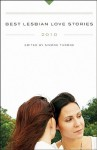 Best Lesbian Love Stories 2010 - Simone Thorne, Kissa Starling